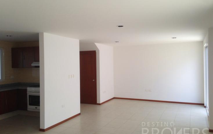 Foto de casa en venta en  , la loma (ejido romero vargas, puebla, puebla, 586217 No. 02