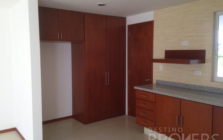 Foto de casa en venta en  , la loma (ejido romero vargas, puebla, puebla, 586217 No. 03