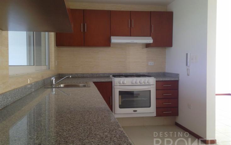 Foto de casa en venta en  , la loma (ejido romero vargas, puebla, puebla, 586217 No. 04