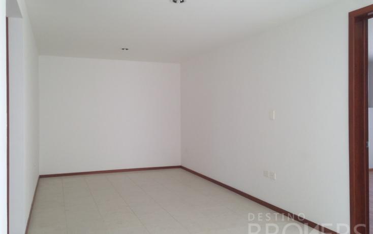 Foto de casa en venta en  , la loma (ejido romero vargas, puebla, puebla, 586217 No. 05
