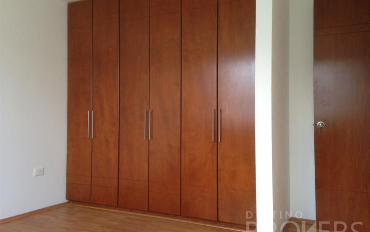 Foto de casa en venta en  , la loma (ejido romero vargas, puebla, puebla, 586217 No. 06