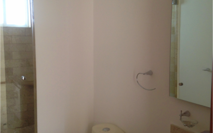 Foto de casa en venta en  , la loma (ejido romero vargas, puebla, puebla, 586217 No. 07