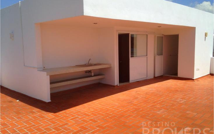 Foto de casa en venta en  , la loma (ejido romero vargas, puebla, puebla, 586217 No. 17