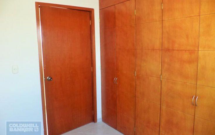 Foto de departamento en venta en la loma, galeana, chalma esquina gustavo baz 136, tlalnemex, tlalnepantla de baz, estado de méxico, 1677156 no 14