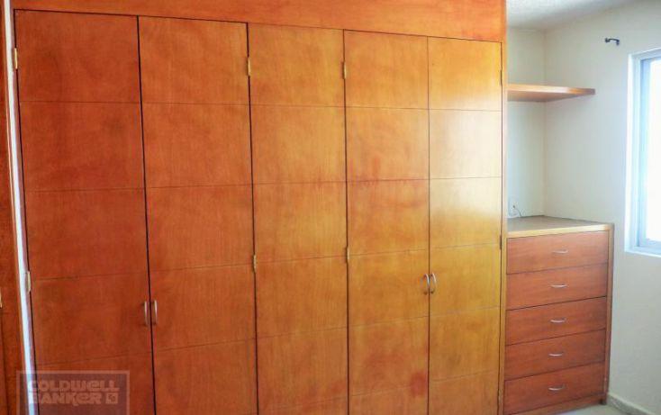 Foto de departamento en venta en la loma, galeana, chalma esquina gustavo baz 136, tlalnemex, tlalnepantla de baz, estado de méxico, 1677156 no 15