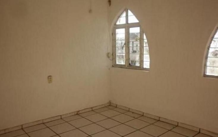 Foto de casa en venta en  , la loma, guadalajara, jalisco, 1679850 No. 02