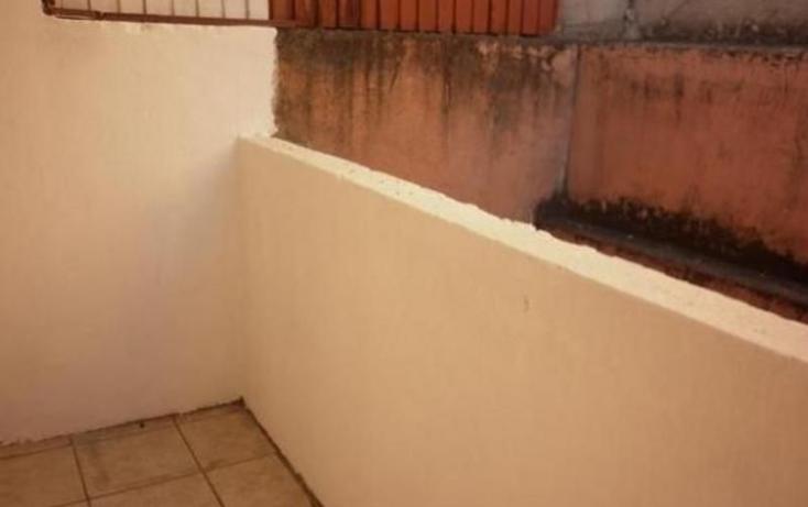 Foto de casa en venta en  , la loma, guadalajara, jalisco, 1679850 No. 05