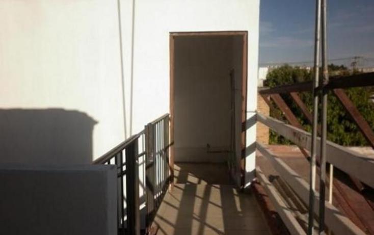 Foto de casa en venta en  , la loma, guadalajara, jalisco, 1679850 No. 06