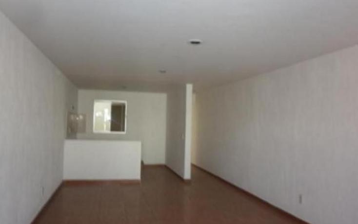 Foto de casa en venta en  , la loma, guadalajara, jalisco, 1679850 No. 08