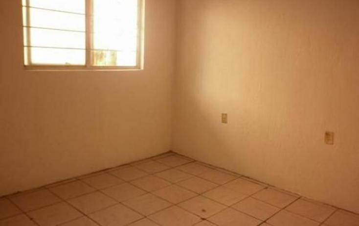 Foto de casa en venta en  , la loma, guadalajara, jalisco, 1679850 No. 09