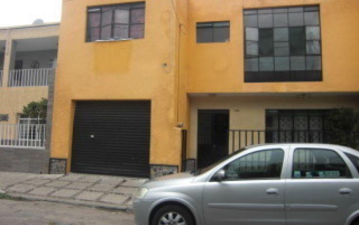 Foto de casa en venta en, la loma, guadalajara, jalisco, 1856400 no 02
