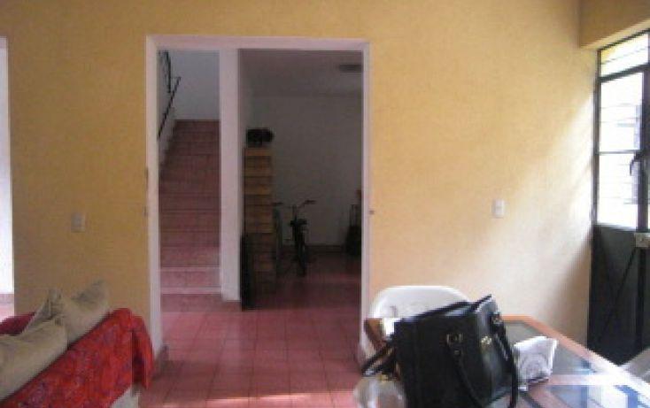 Foto de casa en venta en, la loma, guadalajara, jalisco, 1856400 no 08