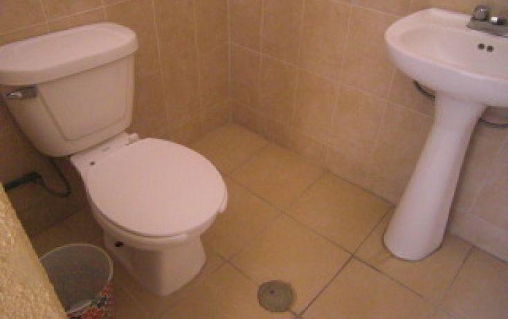 Foto de casa en venta en, la loma, guadalajara, jalisco, 1856400 no 10