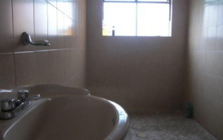 Foto de casa en venta en, la loma, guadalajara, jalisco, 1856400 no 15
