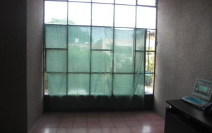 Foto de casa en venta en  , la loma, guadalajara, jalisco, 1856400 No. 17