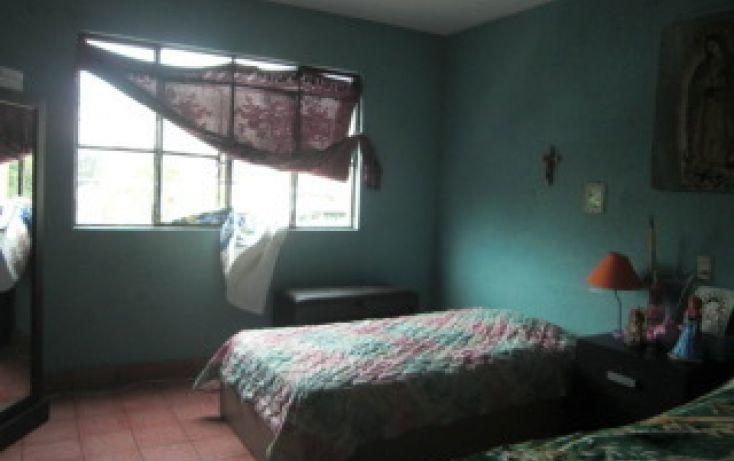 Foto de casa en venta en, la loma, guadalajara, jalisco, 1856400 no 18