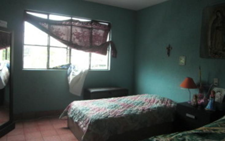 Foto de casa en venta en  , la loma, guadalajara, jalisco, 1856400 No. 18