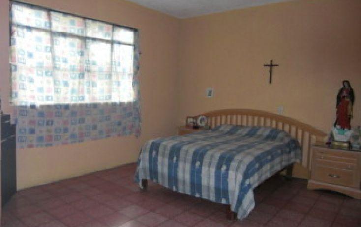 Foto de casa en venta en, la loma, guadalajara, jalisco, 1856400 no 19