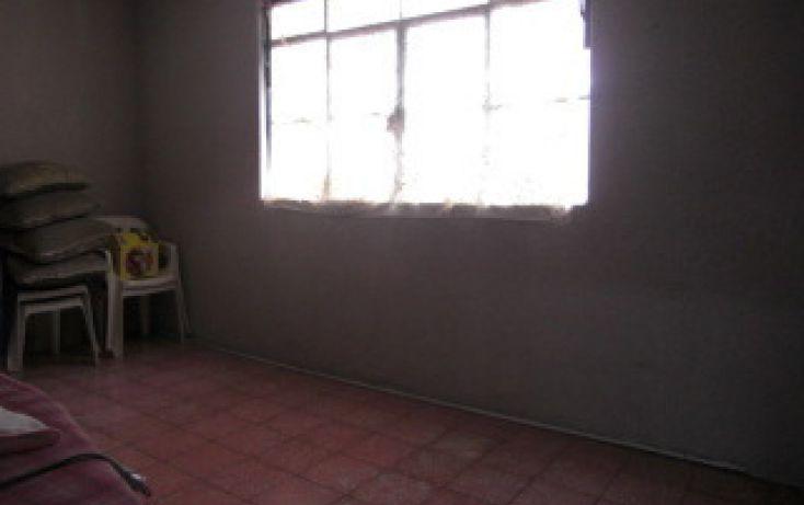 Foto de casa en venta en, la loma, guadalajara, jalisco, 1856400 no 22