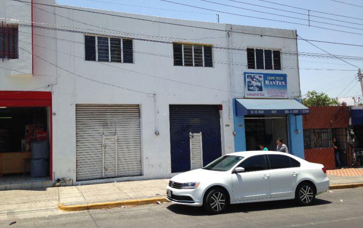 Foto de local en renta en, la loma, guadalajara, jalisco, 1866082 no 01