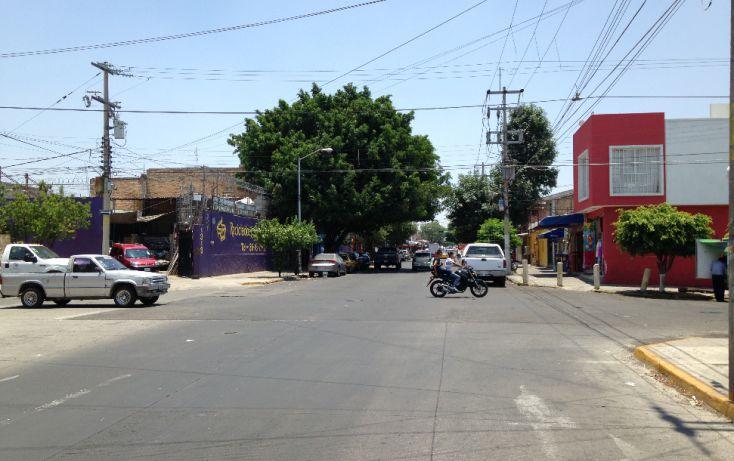 Foto de local en renta en, la loma, guadalajara, jalisco, 1866082 no 09