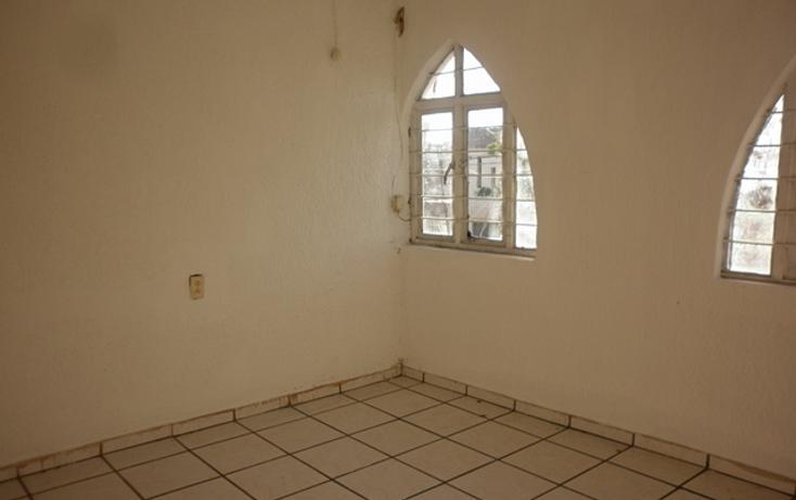 Foto de edificio en venta en  , la loma, guadalajara, jalisco, 2010454 No. 02