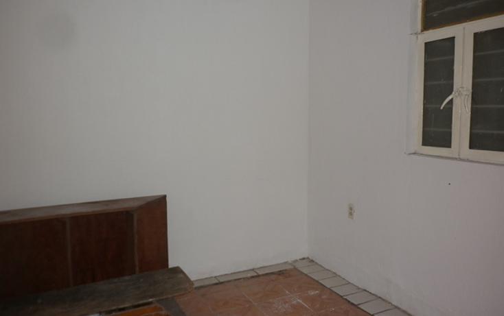 Foto de edificio en venta en  , la loma, guadalajara, jalisco, 2010454 No. 05