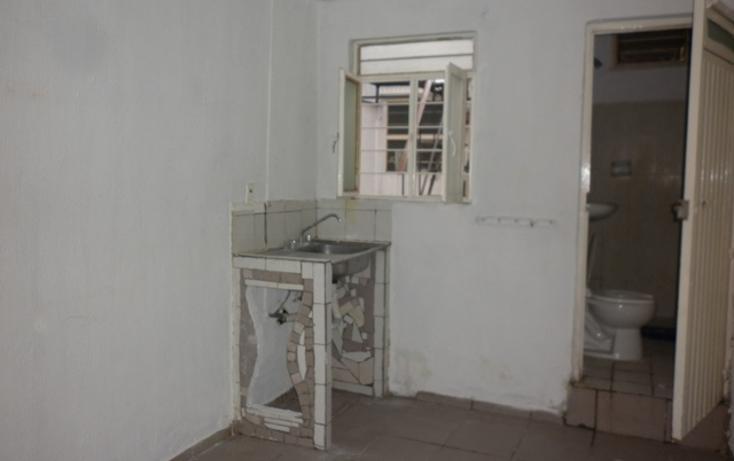 Foto de edificio en venta en, la loma, guadalajara, jalisco, 2010454 no 06