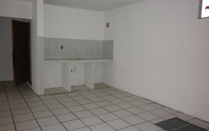 Foto de edificio en venta en, la loma, guadalajara, jalisco, 2010454 no 08