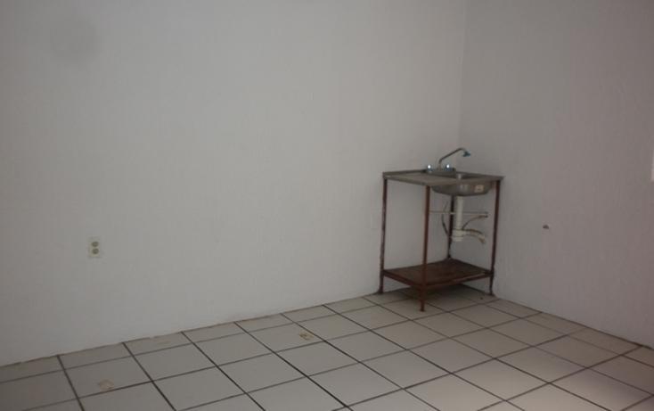Foto de edificio en venta en  , la loma, guadalajara, jalisco, 2010454 No. 09