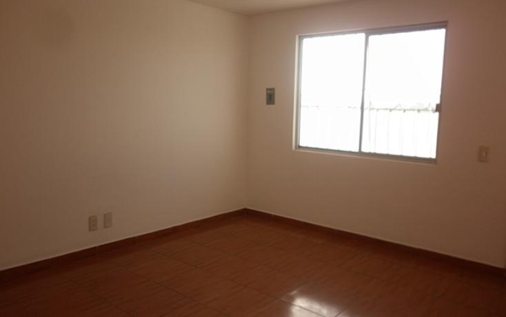 Foto de edificio en venta en  , la loma, guadalajara, jalisco, 2010454 No. 10