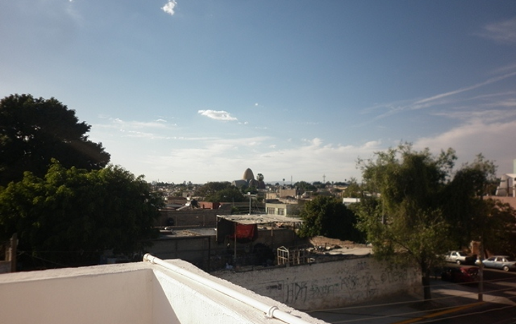 Foto de edificio en venta en  , la loma, guadalajara, jalisco, 2010454 No. 11