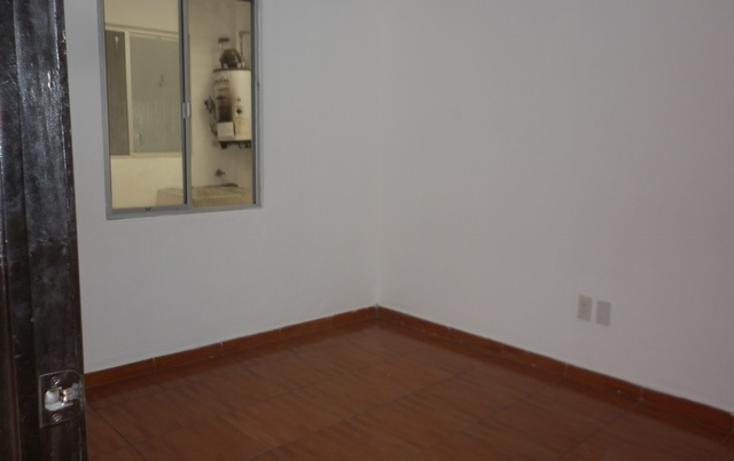 Foto de edificio en venta en  , la loma, guadalajara, jalisco, 2010454 No. 14