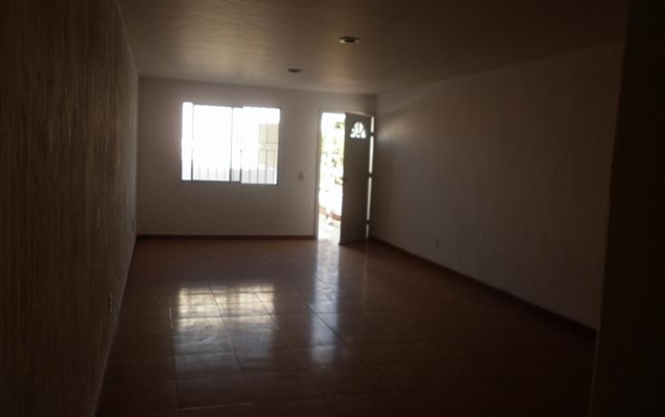 Foto de edificio en venta en  , la loma, guadalajara, jalisco, 2010454 No. 16