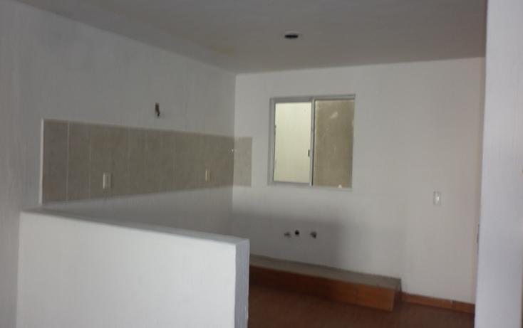 Foto de edificio en venta en, la loma, guadalajara, jalisco, 2010454 no 17