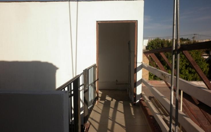 Foto de edificio en venta en  , la loma, guadalajara, jalisco, 2010454 No. 19