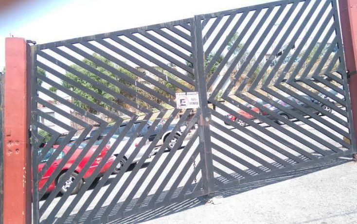 Foto de casa en venta en, la loma i, tultitlán, estado de méxico, 2034012 no 01