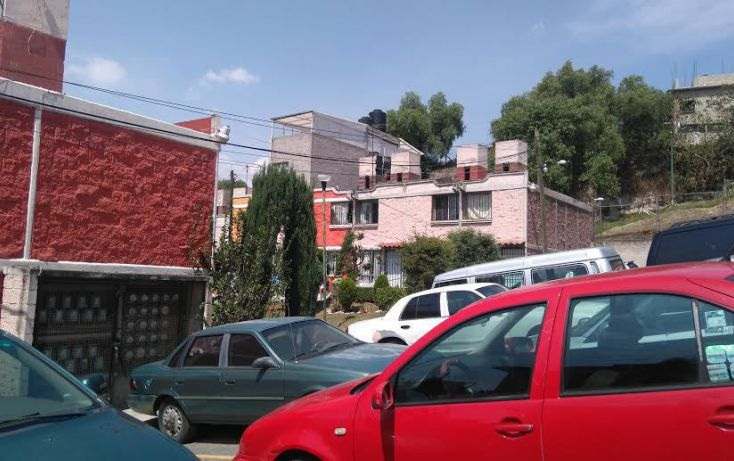 Foto de casa en venta en, la loma i, tultitlán, estado de méxico, 2034012 no 02