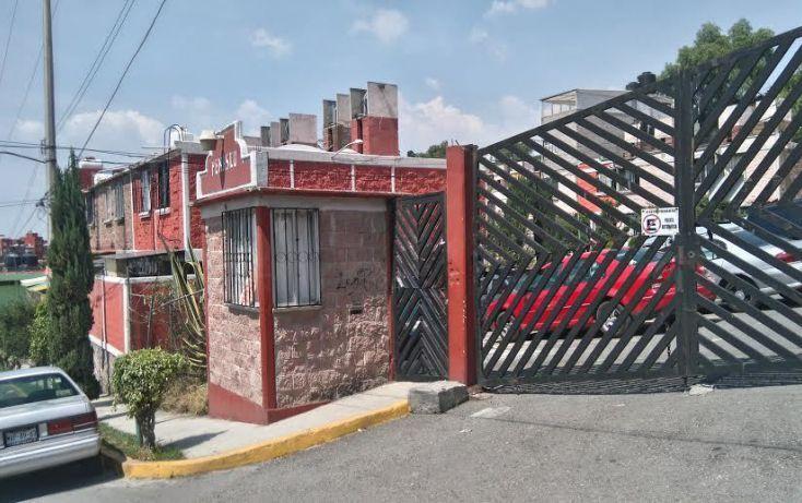 Foto de casa en venta en, la loma i, tultitlán, estado de méxico, 2034012 no 03