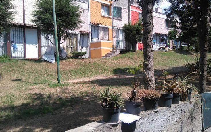 Foto de casa en venta en, la loma i, tultitlán, estado de méxico, 2034012 no 05