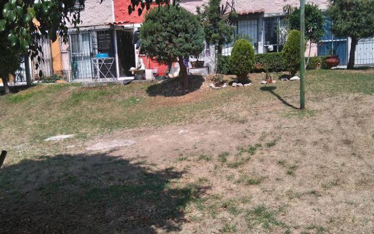 Foto de casa en venta en, la loma i, tultitlán, estado de méxico, 2034012 no 06
