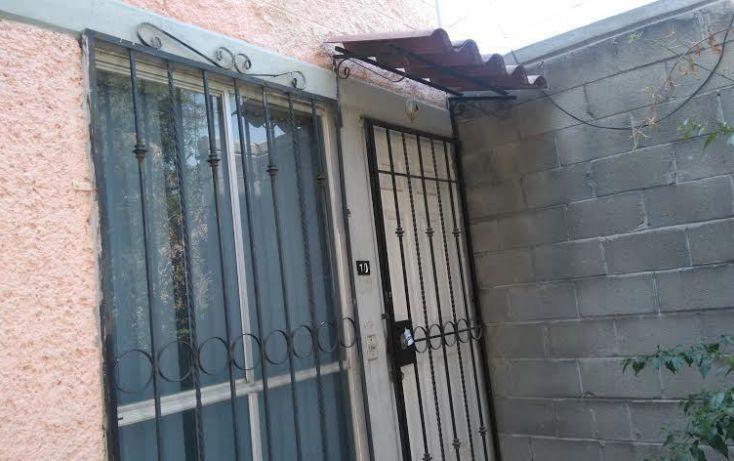 Foto de casa en venta en, la loma i, tultitlán, estado de méxico, 2034012 no 07