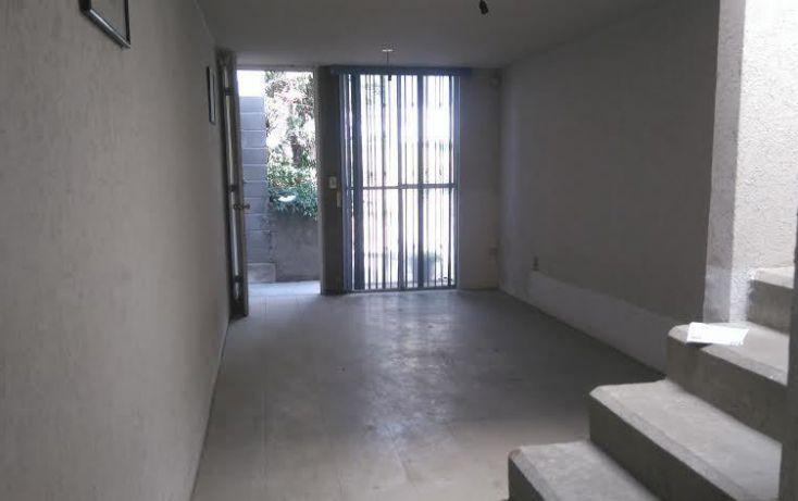 Foto de casa en venta en, la loma i, tultitlán, estado de méxico, 2034012 no 08
