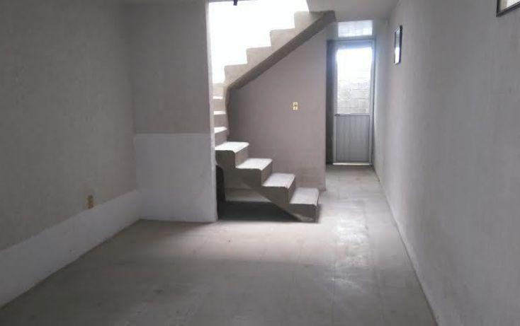 Foto de casa en venta en, la loma i, tultitlán, estado de méxico, 2034012 no 09