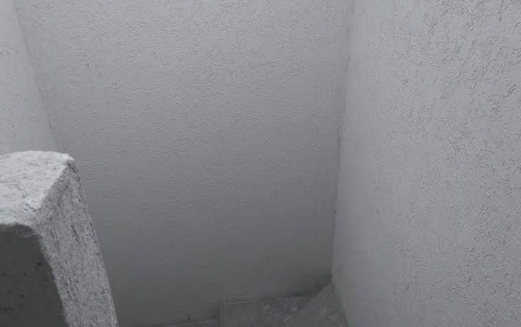Foto de casa en venta en, la loma i, tultitlán, estado de méxico, 2034012 no 10