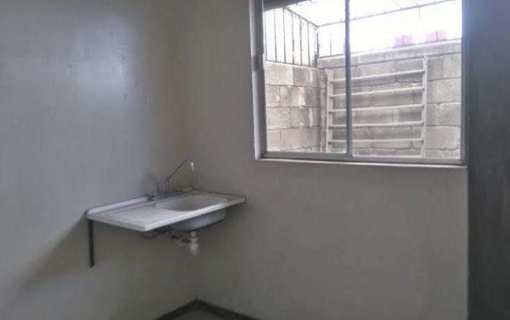 Foto de casa en venta en, la loma i, tultitlán, estado de méxico, 2034012 no 11