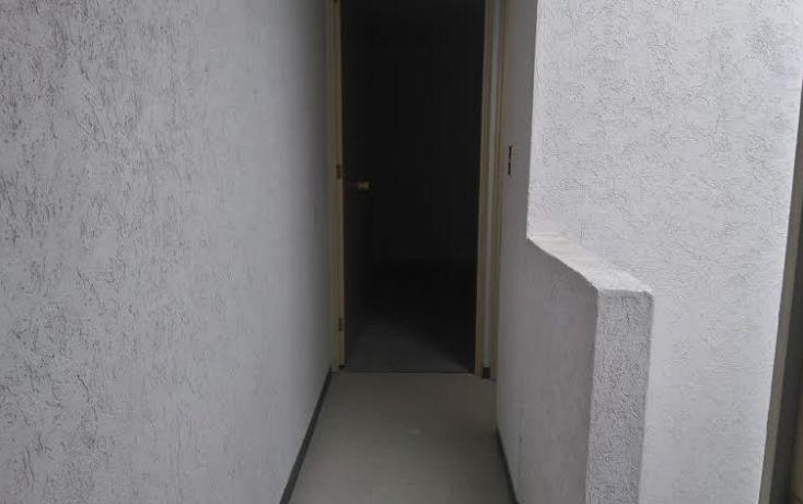 Foto de casa en venta en, la loma i, tultitlán, estado de méxico, 2034012 no 12