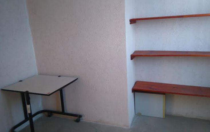 Foto de casa en venta en, la loma i, tultitlán, estado de méxico, 2034012 no 15