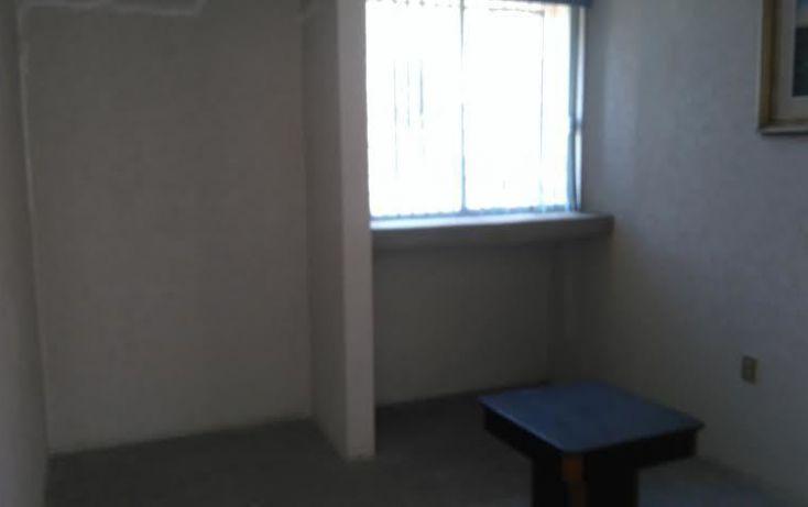 Foto de casa en venta en, la loma i, tultitlán, estado de méxico, 2034012 no 16