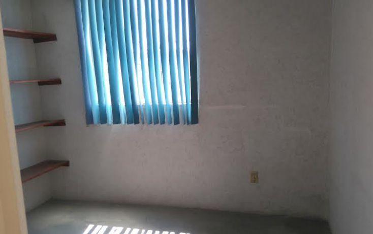 Foto de casa en venta en, la loma i, tultitlán, estado de méxico, 2034012 no 17